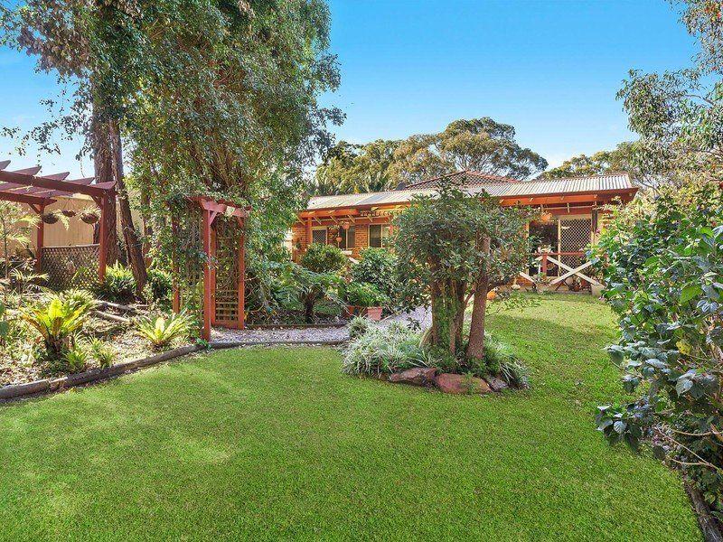 11 Olive Avenue, Phegans Bay NSW 2256, Image 1