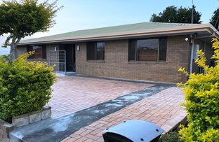Picture of 34 Madison Street, Sunnybank Hills QLD 4109
