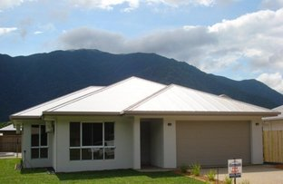 Picture of 15 Alander Payet Close, Redlynch QLD 4870