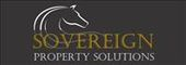 Logo for Sovereign Property Solutions