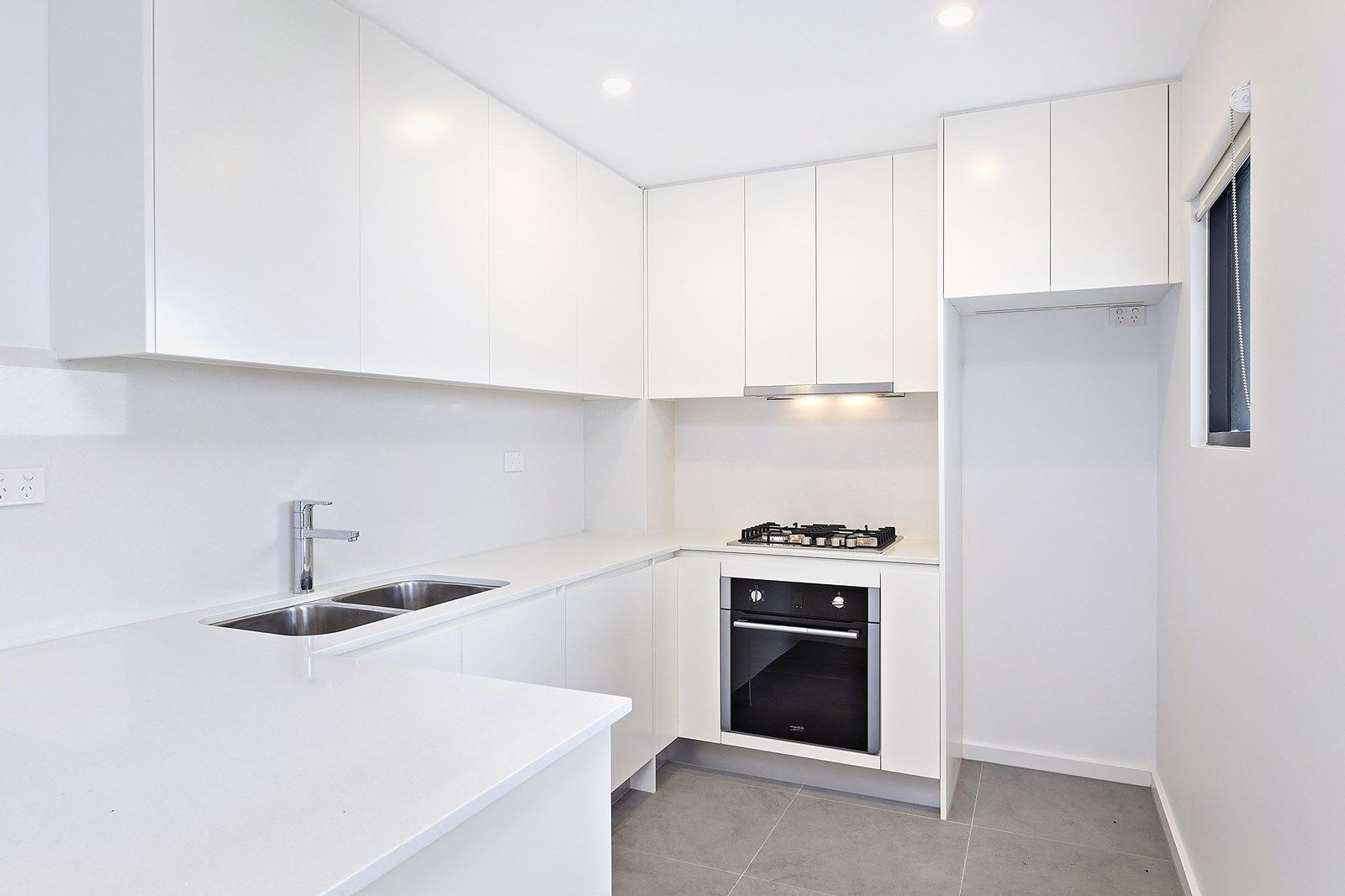 1801/11-15 Deane Street, Burwood NSW 2134, Image 1