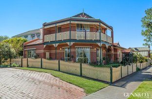 Picture of 2 Robertson Street, Williamstown VIC 3016