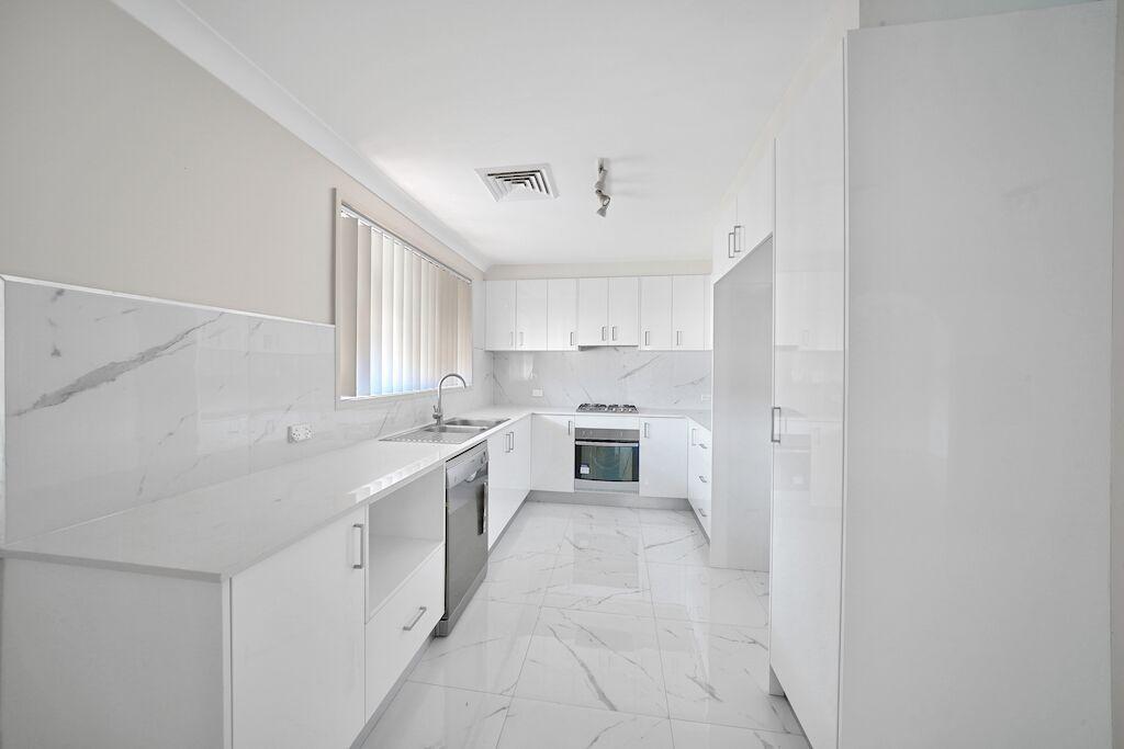 89 Adrian Street, Macquarie Fields NSW 2564, Image 1