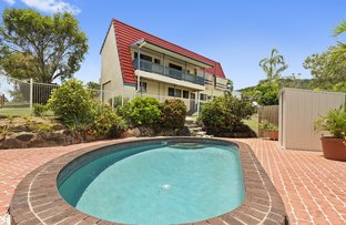 Picture of 14 Woomerah Avenue, Cannonvale QLD 4802