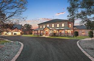 116 Bay Road, Arcadia NSW 2159