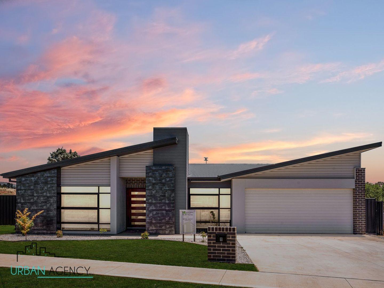 8 Sweetheart Drive, Orange NSW 2800, Image 0