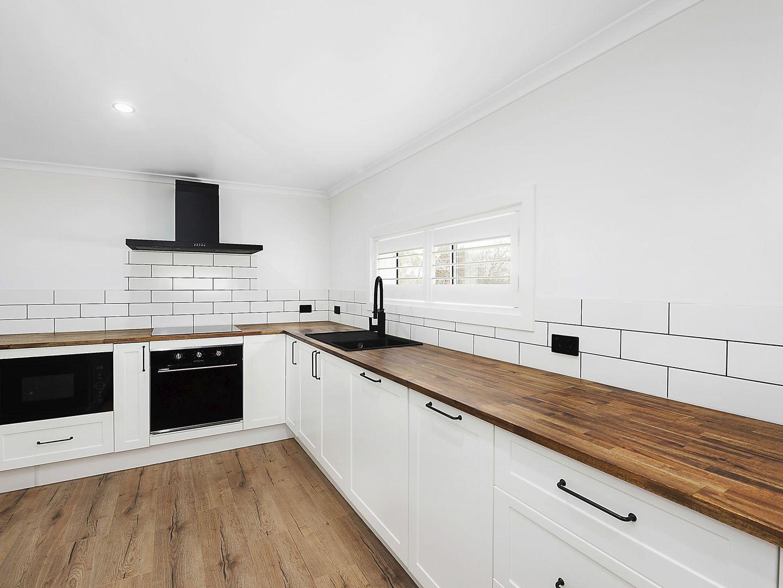 78 Inglis Street, Mudgee NSW 2850, Image 1