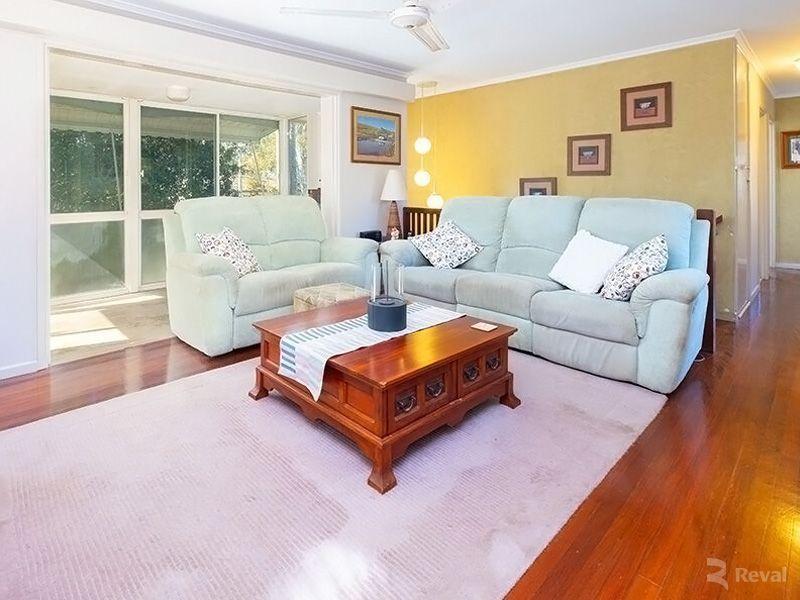 49 Halse, Sunnybank QLD 4109, Image 1