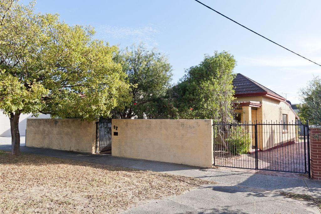 17 Sydney St, North Perth WA 6006, Image 0