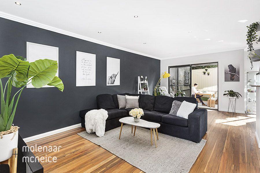 5/43 Chalmers Street, Balgownie NSW 2519, Image 0
