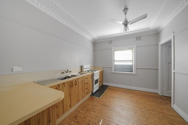 Picture of 8 Edward Street, CAMDEN NSW 2570