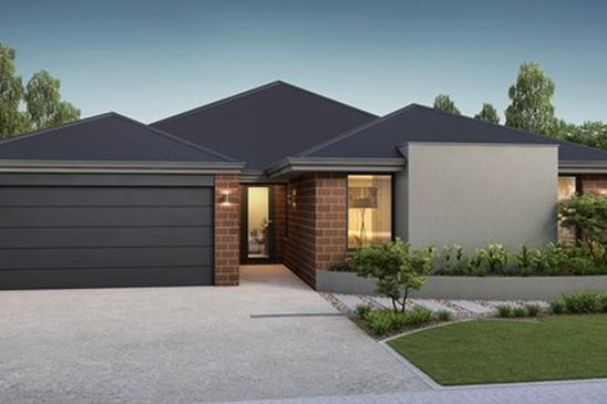 Picture of Lot 34 Firmwood Parade, BALDIVIS WA 6171