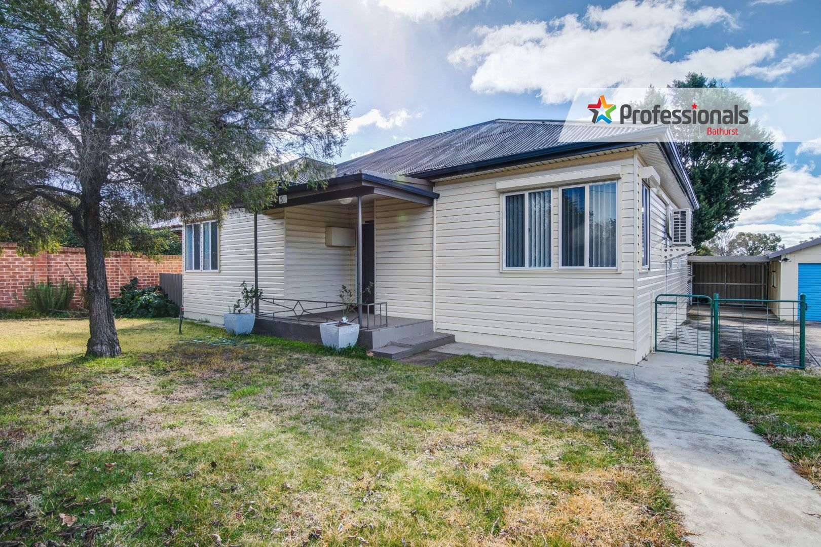 51 Brilliant Street, Bathurst NSW 2795, Image 0