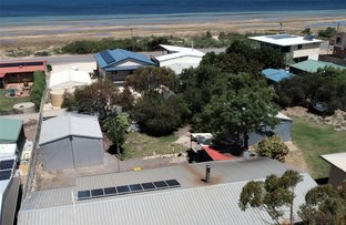 Picture of 3 HARDY STREET, Port Vincent SA 5581