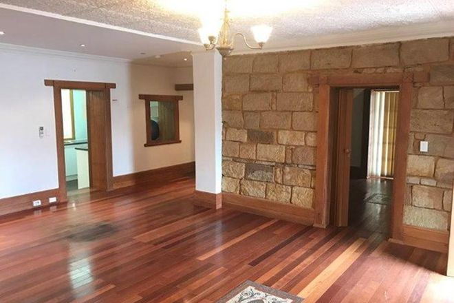 Picture of 78 Appin Road, APPIN NSW 2560