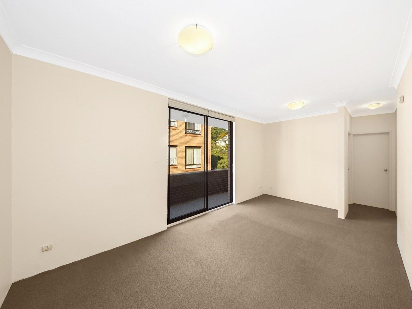 3/18 Coogee Bay Road, Randwick NSW 2031, Image 0