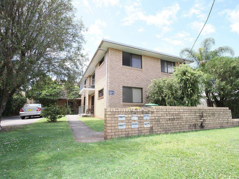 5/91 Martin Street, Ballina NSW 2478, Image 0