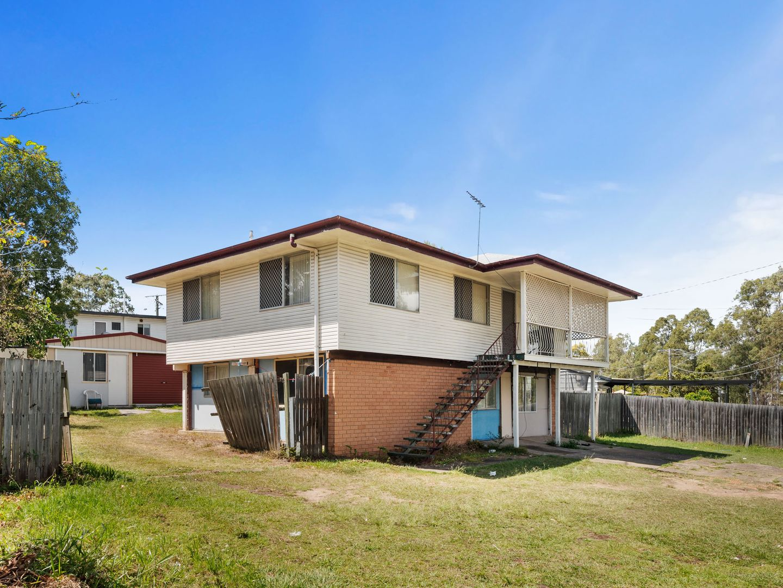 217 Station Road, Woodridge QLD 4114, Image 0