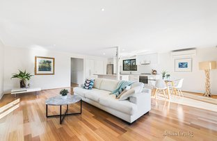 Picture of 14 Arnold Street, Blairgowrie VIC 3942