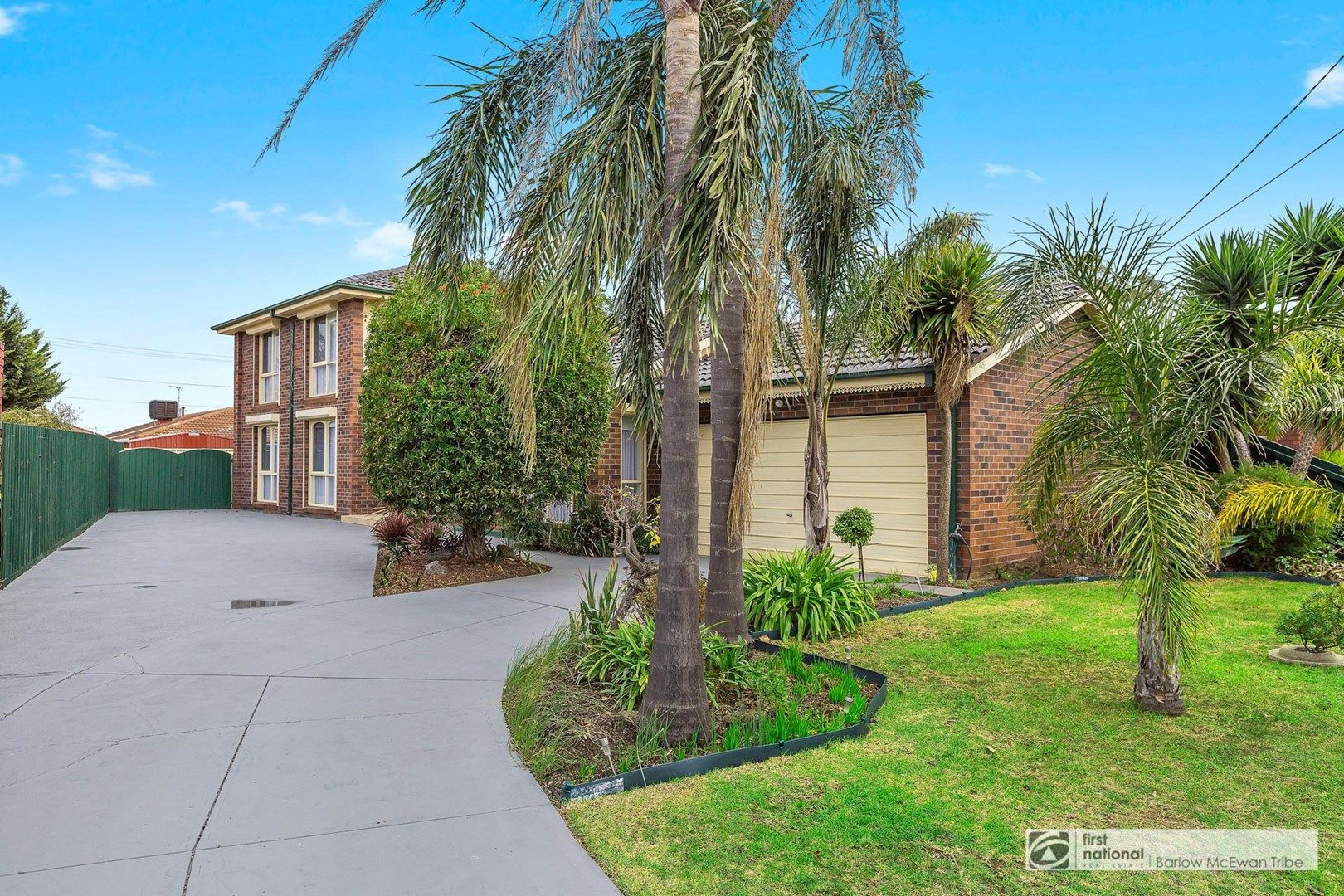 2 Argonaut Place, Altona Meadows VIC 3028, Image 0
