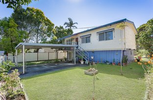Picture of 80 Mayes Avenue, Kingston QLD 4114