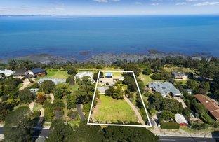 67-69 Tasman Road, Somers VIC 3927