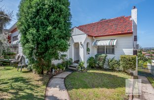 Picture of 49 Clarence Road, Waratah NSW 2298