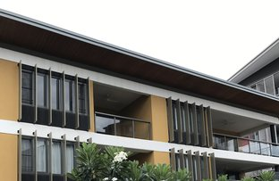 Picture of 4202/3 Anchorage Court, Darwin City NT 0800
