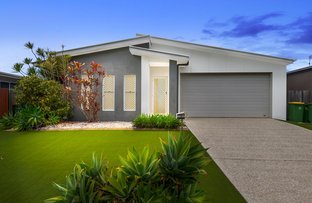 Picture of 5 Gippsland Place, Caloundra West QLD 4551