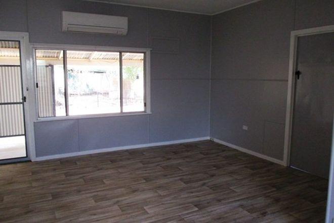 Picture of 2/28 Crane Street, LONGREACH QLD 4730