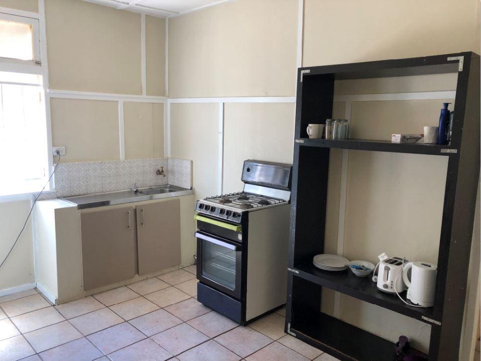 167 Harcourt Street, New Farm QLD 4005, Image 1