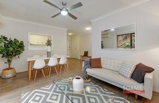 13/26-28 Burdett Street, Hornsby NSW 2077