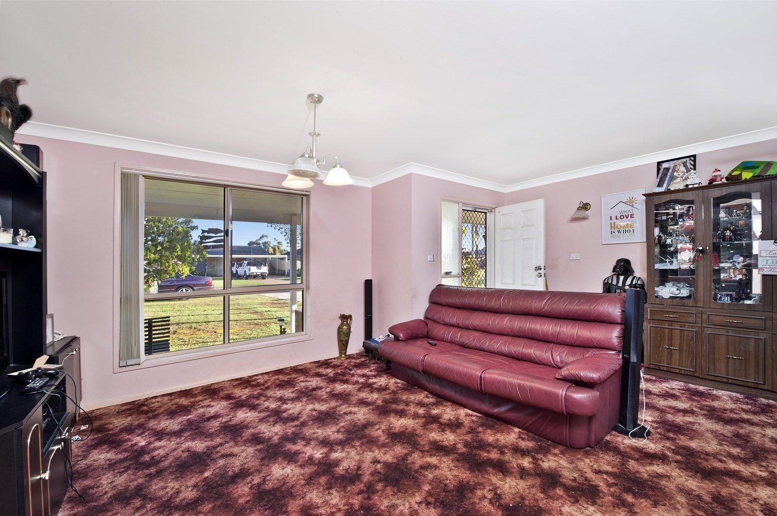 36 Grassmere Way, Port Macquarie NSW 2444, Image 2
