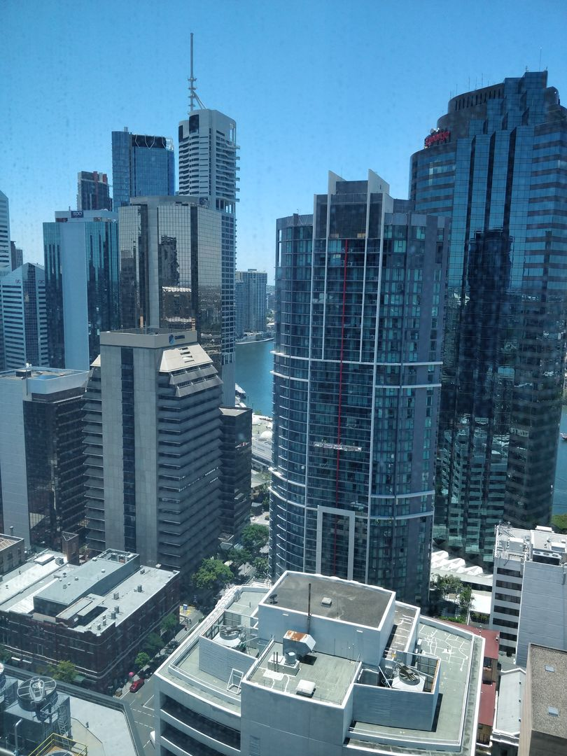 3412/222 Margaret ST, Brisbane City QLD 4000, Image 0