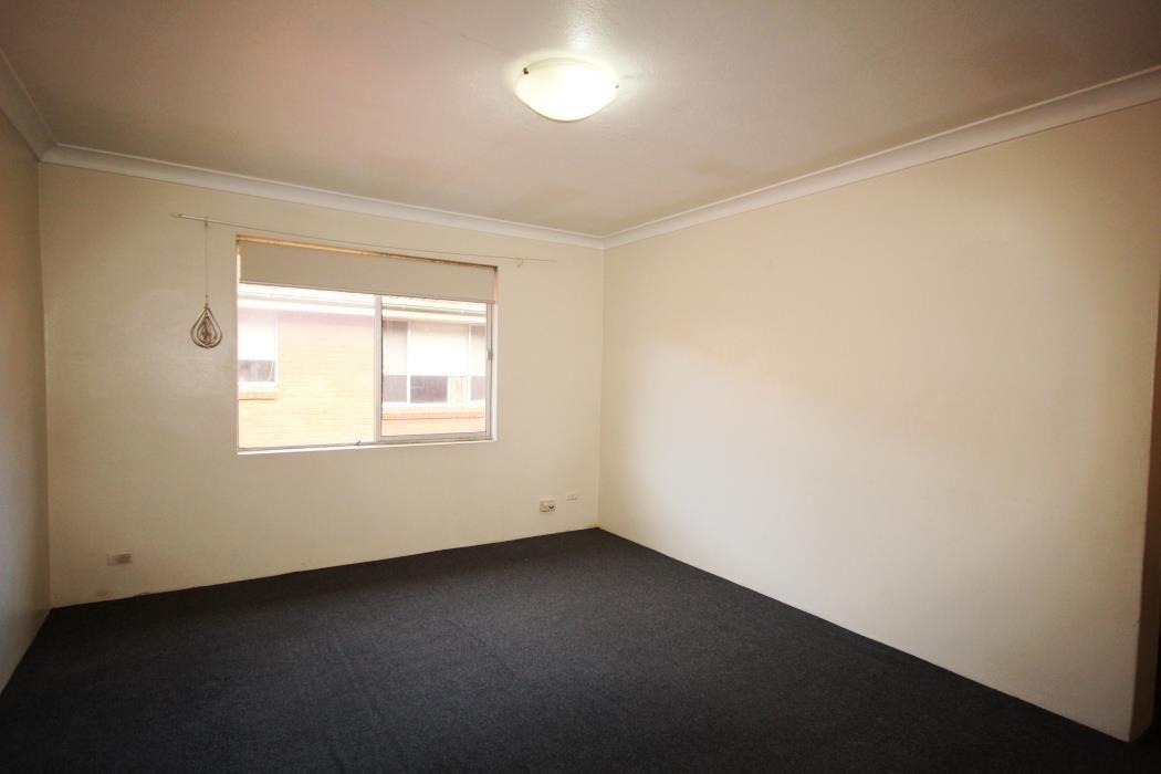 8/26 Hampden Road, Lakemba NSW 2195, Image 1