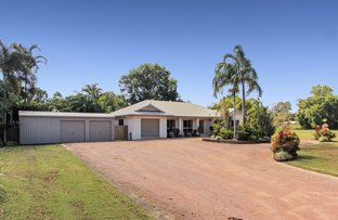 Picture of 8 Blue Mountain Drive, Bluewater Park QLD 4818