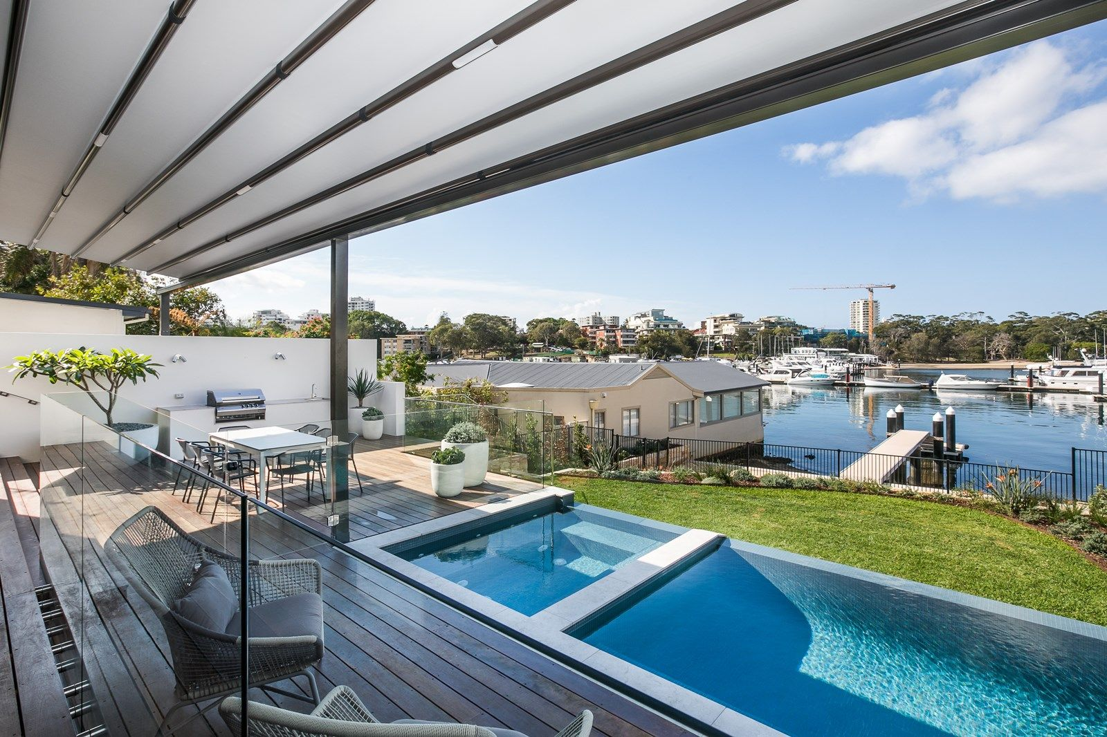 6A Excelsior Road, Cronulla NSW 2230, Image 1