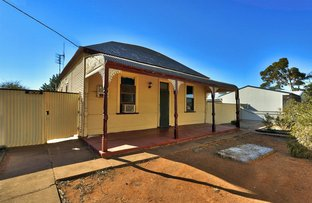 Picture of 122 Jamieson Street, Broken Hill NSW 2880