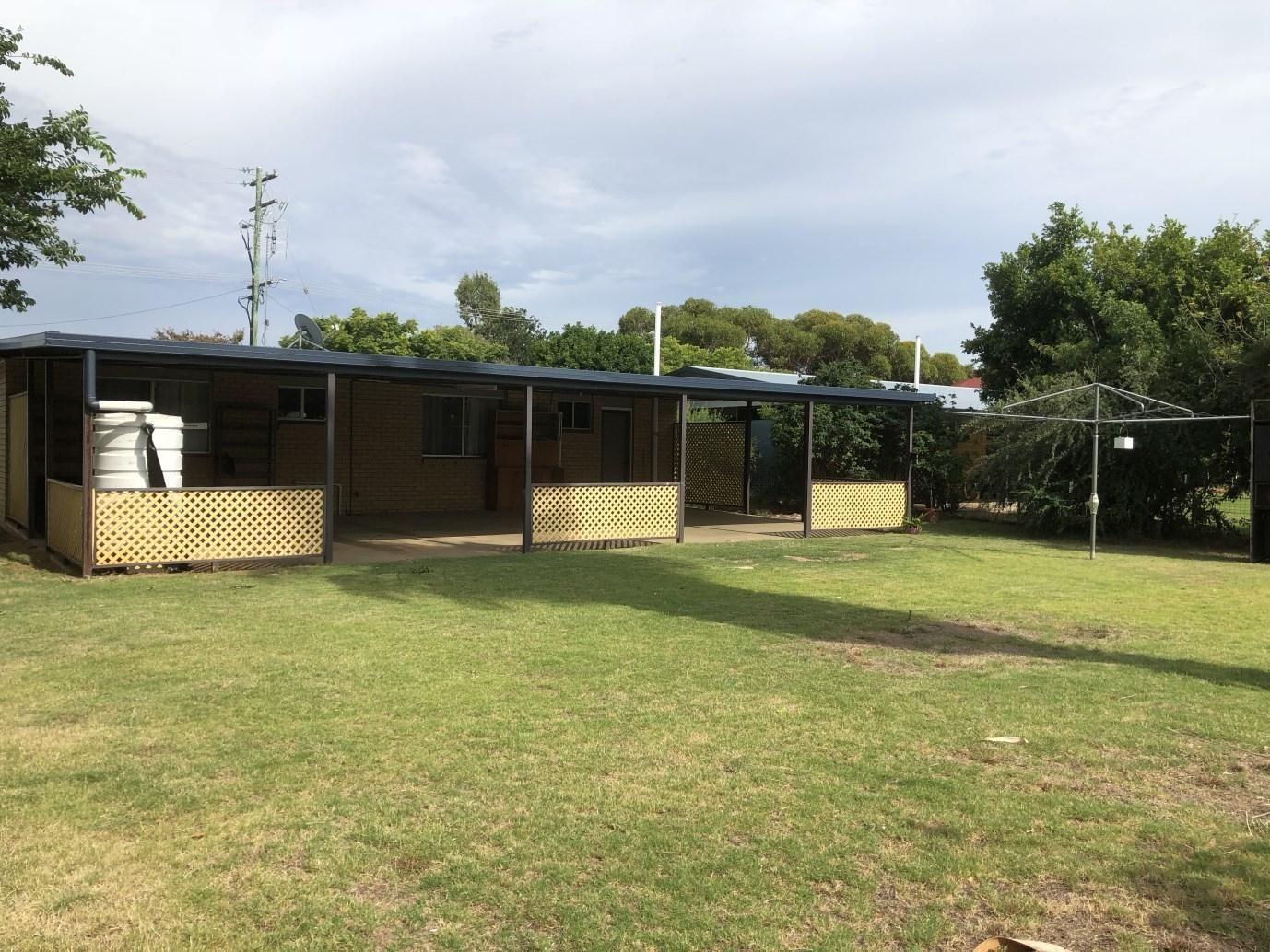 40 King Street, Chinchilla QLD 4413, Image 2