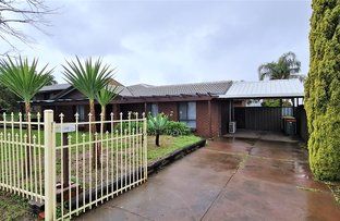 Picture of 175 Ladywood Road, Modbury Heights SA 5092