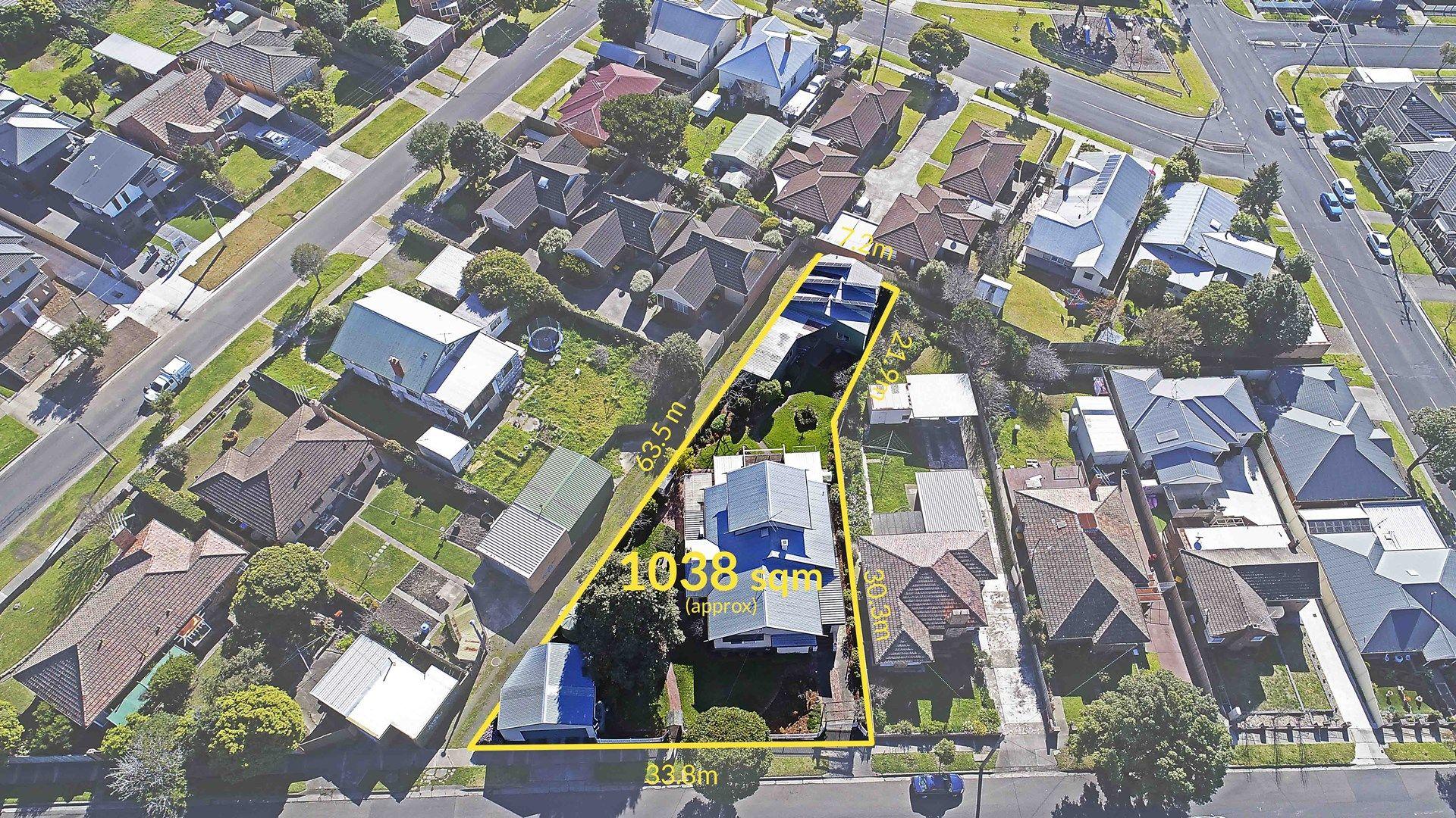 32 Roslyn Road, Belmont VIC 3216, Image 1