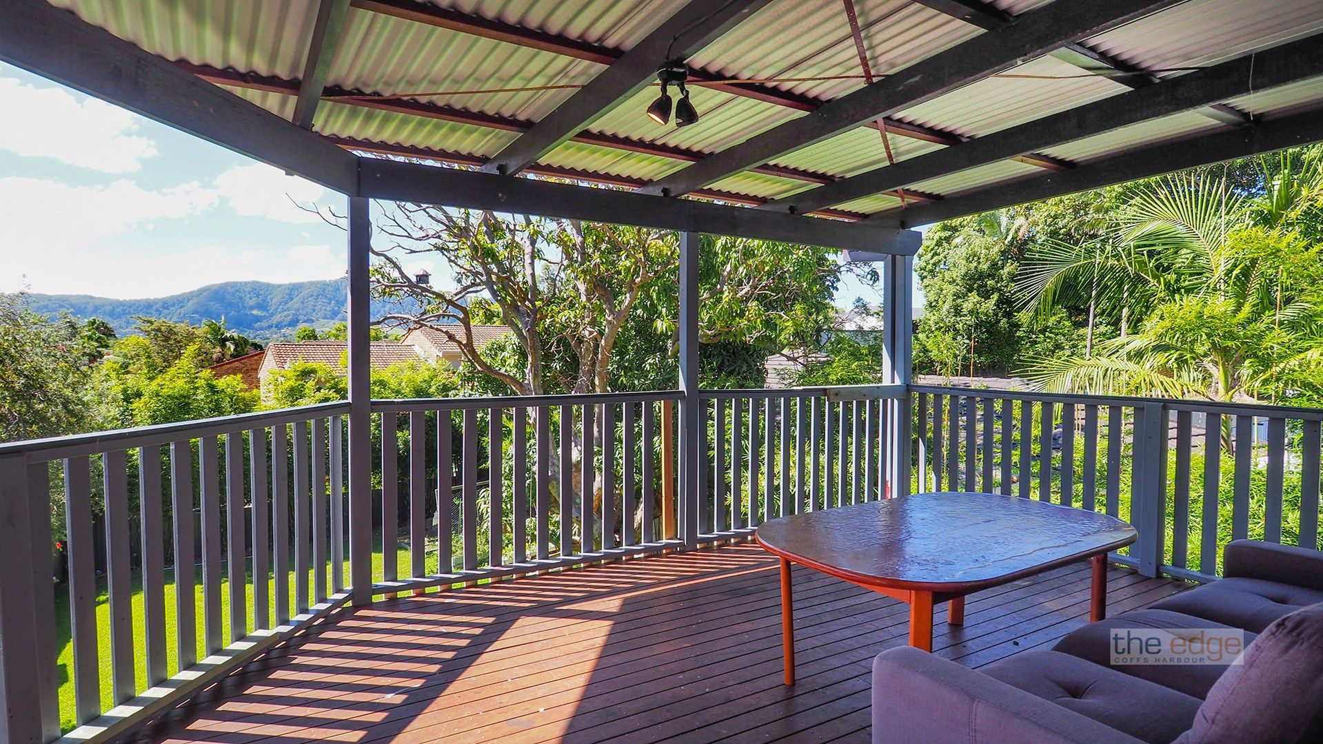 22 Bellingen Road, Coffs Harbour NSW 2450, Image 0