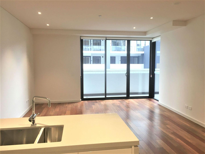 B109/39 Belmore Street, Burwood NSW 2134, Image 2
