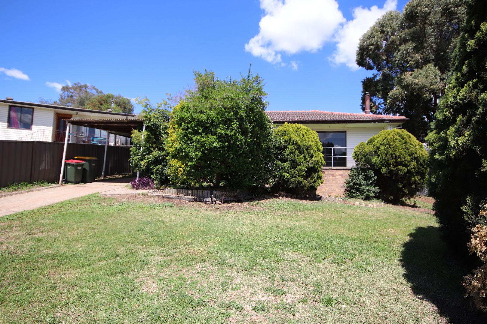 1 Crete Street, Muswellbrook NSW 2333, Image 0