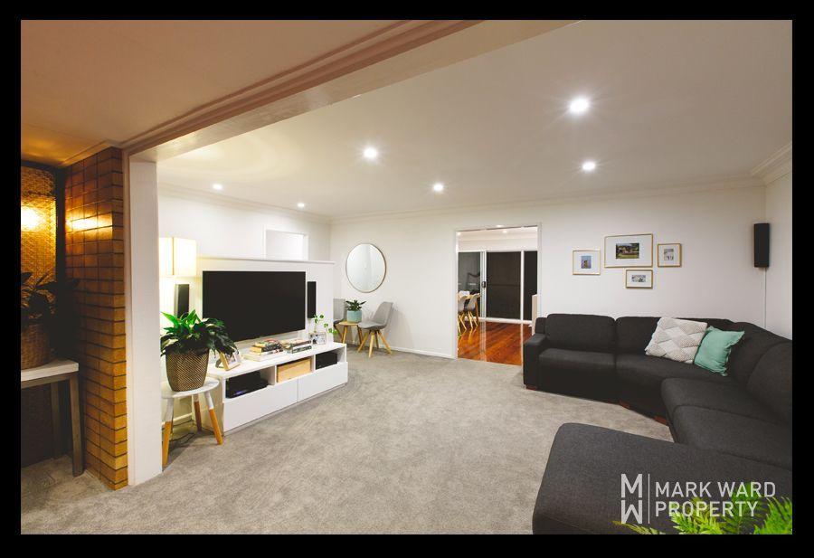 4 Meldrum Street, Salisbury QLD 4107, Image 2