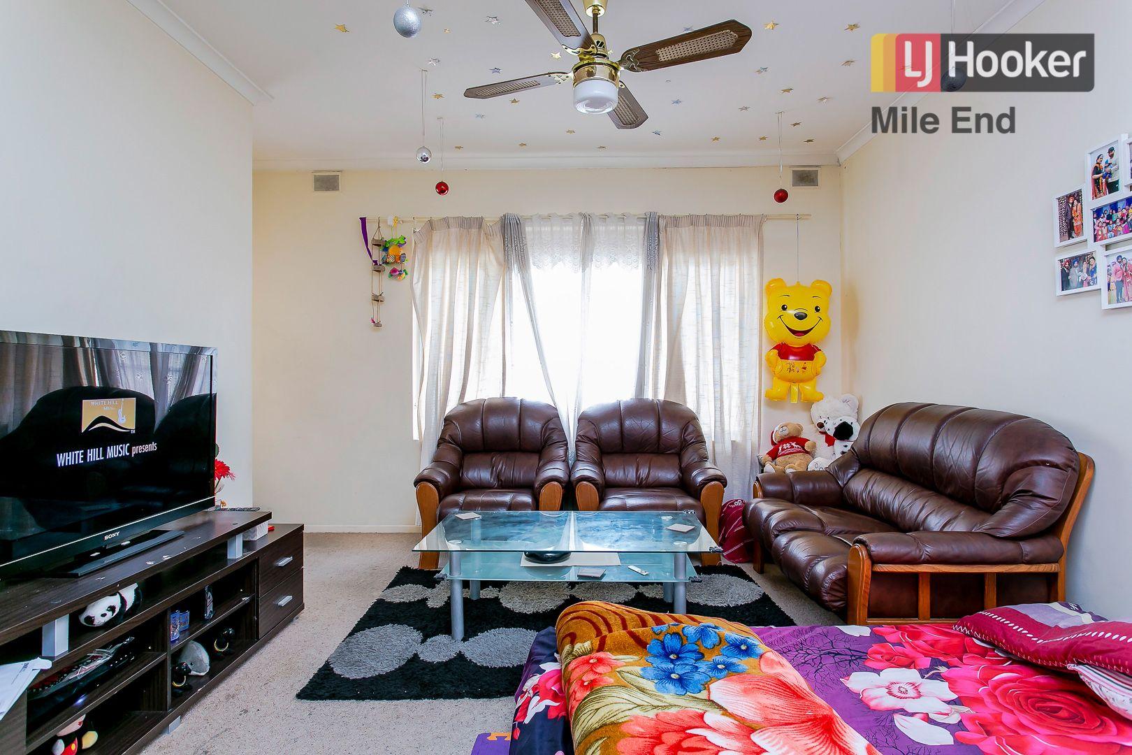 1/28 Barnes Avenue, Marleston SA 5033, Image 2