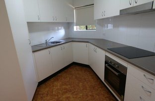 Picture of 4/5 Trafalgar Place, Marsfield NSW 2122