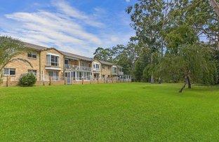 Picture of 198/15 Lorraine Avenue, Berkeley Vale NSW 2261
