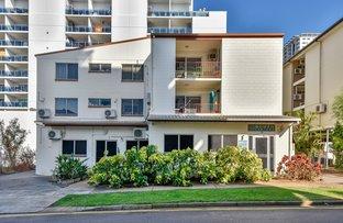 2/4 Manton Street, Darwin NT 0800