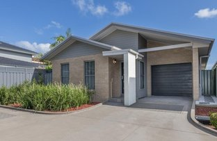 Picture of 6/36 Robertson Road, Valentine NSW 2280